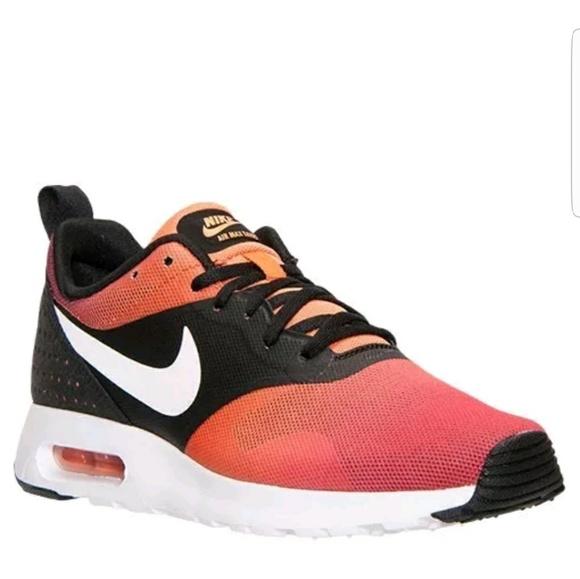 13eb7a435c Nike Shoes | Air Max Tavas Mens Running | Poshmark
